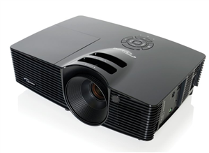 OPTOMA HD141X DLP 1080p Full HD Home Projector